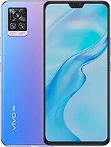 Best available price of vivo V20 Pro 5G in Australia