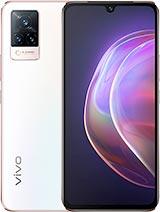 Best available price of vivo V21 5G in Brunei