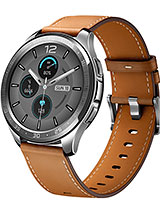 Best available price of vivo Watch in Brunei