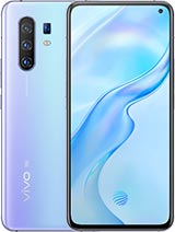 vivo X30 Pro Latest Mobile Prices in Malaysia | My Mobile Market
