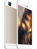vivo X5Max Platinum Edition Latest Mobile Prices in Singapore   My Mobile Market Singapore
