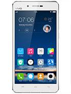 vivo X5Max Latest Mobile Prices in Singapore | My Mobile Market Singapore