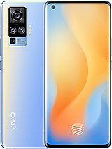 vivo X50 Pro Latest Mobile Phone Prices
