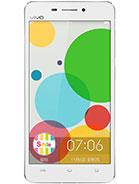 vivo X5 Latest Mobile Prices in Singapore | My Mobile Market Singapore