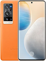 Best available price of vivo X60 Pro+ in Australia