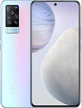 Best available price of vivo X60t in Brunei