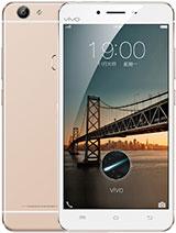 vivo X6S Plus Latest Mobile Prices in Singapore | My Mobile Market Singapore