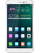 vivo Xplay3S Latest Mobile Prices in Singapore | My Mobile Market Singapore