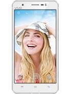 vivo Xshot Latest Mobile Prices in Singapore | My Mobile Market Singapore