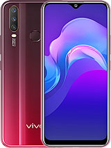 vivo Y12 Latest Mobile Prices in Singapore | My Mobile Market Singapore