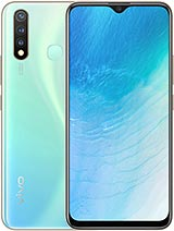 vivo Y19 Latest Mobile Prices in Singapore | My Mobile Market