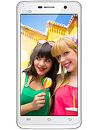 vivo Y22 Latest Mobile Prices in Singapore | My Mobile Market Singapore