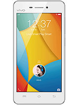 vivo Y31 Latest Mobile Prices in Singapore   My Mobile Market Singapore