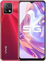 Best available price of vivo Y31s in Australia