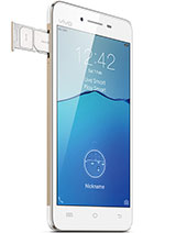 vivo Y35 Latest Mobile Prices in Singapore   My Mobile Market Singapore