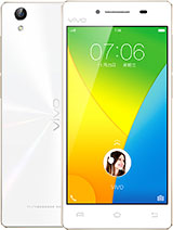 Best available price of vivo Y51 (2015) in Bangladesh