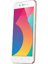 vivo Y53i Latest Mobile Prices in Singapore   My Mobile Market Singapore