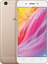 vivo Y55s Latest Mobile Prices in Singapore   My Mobile Market Singapore