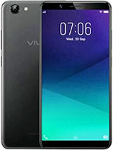 vivo Y71 Latest Mobile Prices in Singapore   My Mobile Market Singapore
