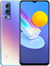 Best available price of vivo Y72 5G in Australia
