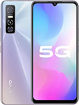 Best available price of vivo Y73s in Brunei