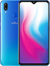 vivo Y91 Latest Mobile Prices in Singapore   My Mobile Market Singapore