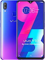 Best available price of vivo Y93 (Mediatek) in Australia