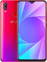 vivo Y95 Latest Mobile Prices in Singapore   My Mobile Market Singapore