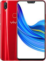 vivo Z1 Latest Mobile Prices in Singapore   My Mobile Market Singapore