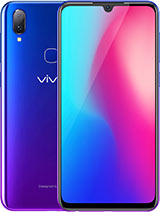 vivo Z3 Latest Mobile Prices in Singapore   My Mobile Market Singapore