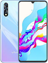 vivo Z5 Latest Mobile Prices in Malaysia | My Mobile Market Malaysia