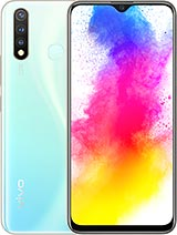vivo Z5i Latest Mobile Phone Prices