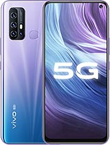 vivo Z6 5G Latest Mobile Prices in Malaysia | My Mobile Market