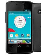 Vodafone Smart Mini Latest Mobile Prices in Srilanka | My Mobile Market Srilanka