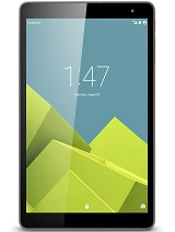 Vodafone Tab Prime 6 Latest Mobile Prices in Singapore | My Mobile Market Singapore