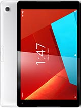 Vodafone Tab Prime 7 Latest Mobile Prices in Singapore | My Mobile Market Singapore