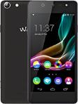 Wiko Selfy 4G Latest Mobile Prices in Srilanka | My Mobile Market Srilanka