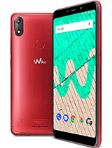 Wiko View Max Latest Mobile Prices in Bangladesh | My Mobile Market Bangladesh