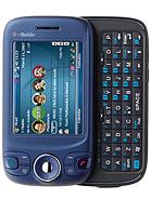 T-Mobile Wing Latest Mobile Prices in Srilanka | My Mobile Market Srilanka