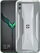 Xiaomi Black Shark 2 Latest Mobile Prices by My Mobile Market Networks