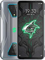 Xiaomi Black Shark 3 Pro Latest Mobile Prices in Singapore | My Mobile Market