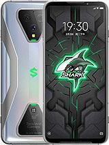 Best available price of Xiaomi Black Shark 3 in Bangladesh