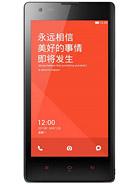 Best available price of Xiaomi Redmi in Turkey