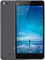 Best available price of Xiaomi Mi 4c in Australia