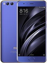 Best available price of Xiaomi Mi 6 in Bangladesh
