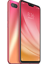 Best available price of Xiaomi Mi 8 Lite in Bangladesh
