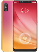 Best available price of Xiaomi Mi 8 Pro in Bangladesh