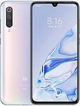 Xiaomi Mi 9 Pro 5G Latest Mobile Phone Prices