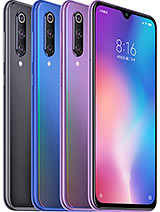 Best available price of Xiaomi Mi 9 SE in Bangladesh