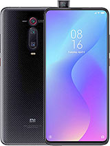 Xiaomi Mi 9T Pro Latest Mobile Prices in Malaysia | My Mobile Market Malaysia